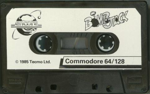 [img]http://www.bombjack.org/games/bombjack/console/bombjack-casette-64-128.jpg[/img]
